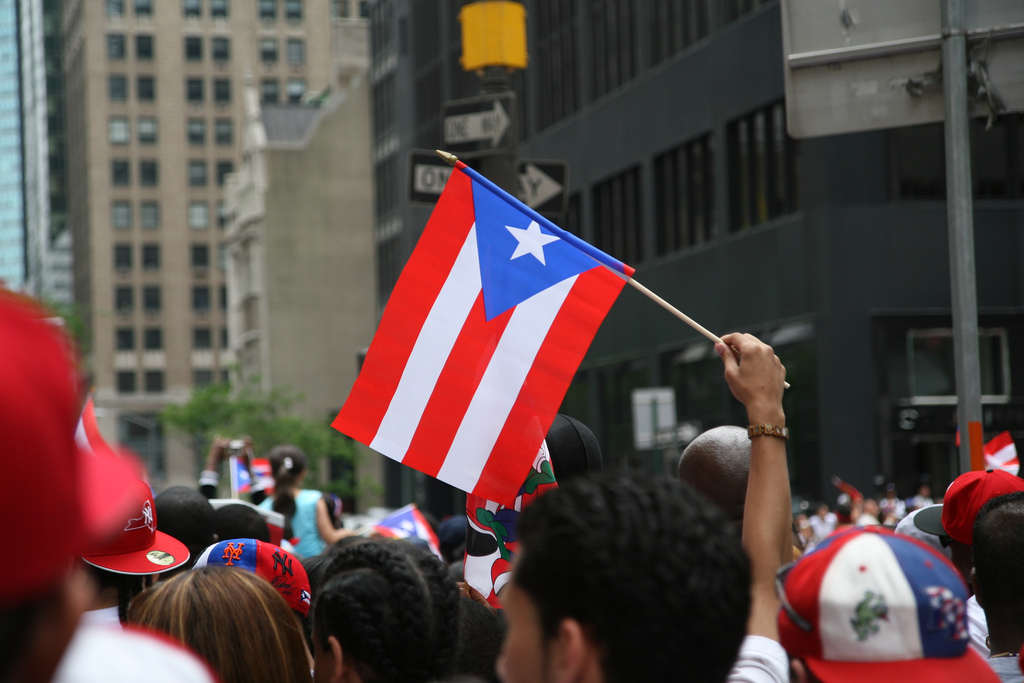 6 Traditions Or Customs Only Puerto Ricans Can Understand