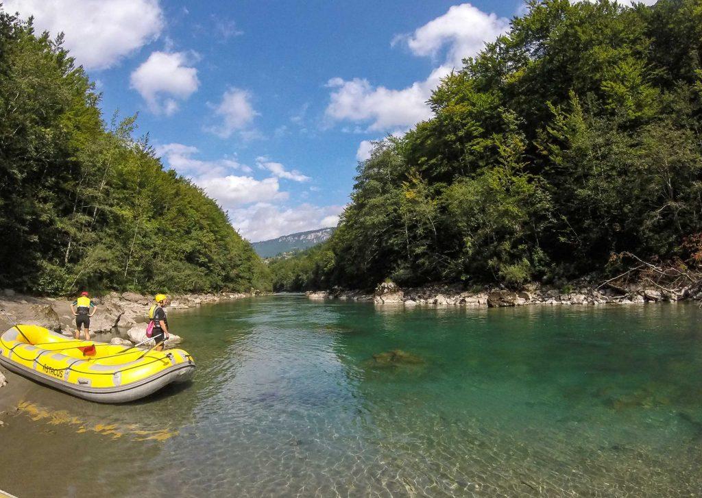 rafting-on-the-tara-river-durmitor-1024x727 Jacuzzi Tara Wiring Schematics on