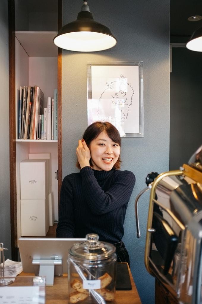 SCTP0104-SHINKAREVA-SHINJUKU-COFFEEBAR