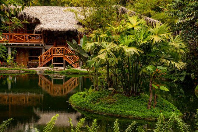 Brazil - Page 14 Shutterstock_187668512-kalypsoworldphotography-650x434