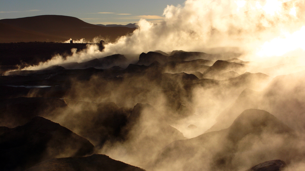 https://www.shutterstock.com/image-photo/salar-de-uyuni-geysers-bolivia-94632544