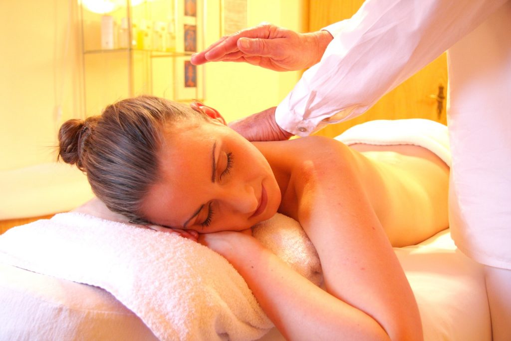 The Best Spas And Wellness Retreats In Le Touquet