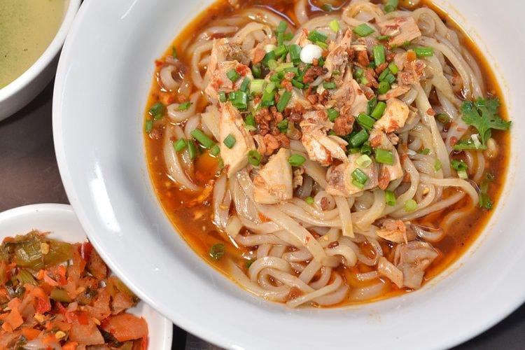 Sticky-Shan-Noodle-Salad-999-Shan-Noodle