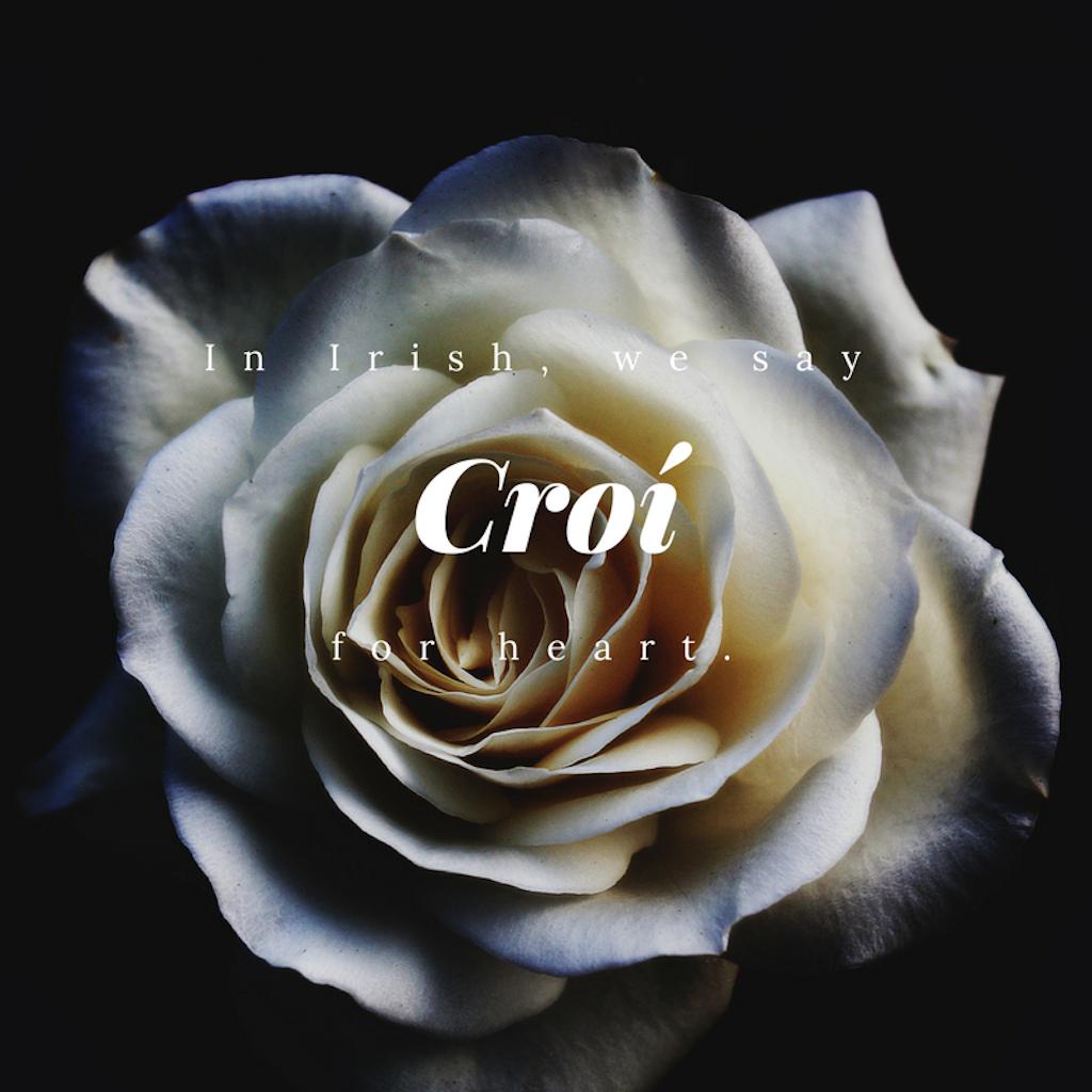 Croí – Heart | © Culture Trip