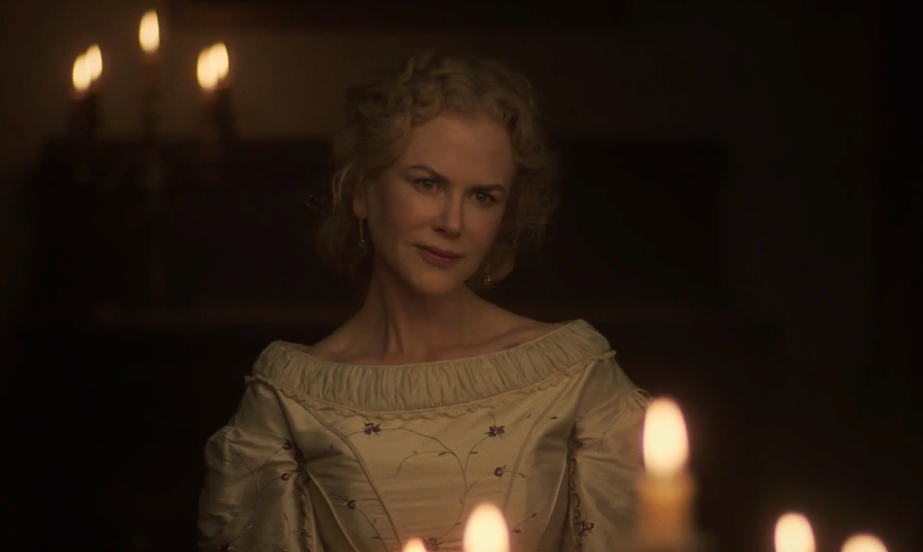 Nicole Kidman in 'The Beguiled' | © Focus Features