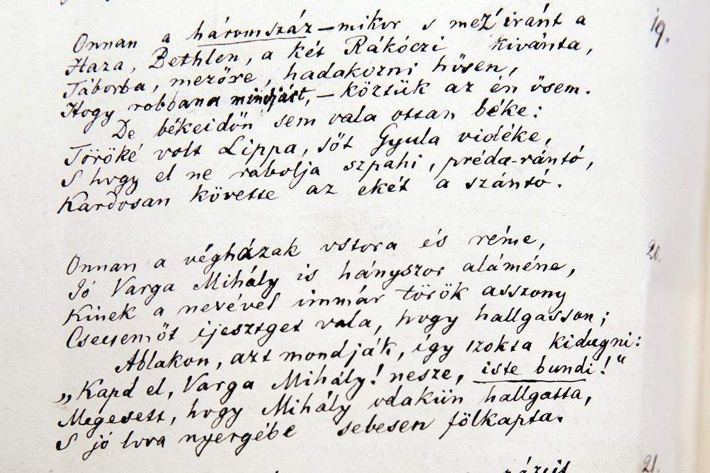 Toldi szerelme poem by Arany János