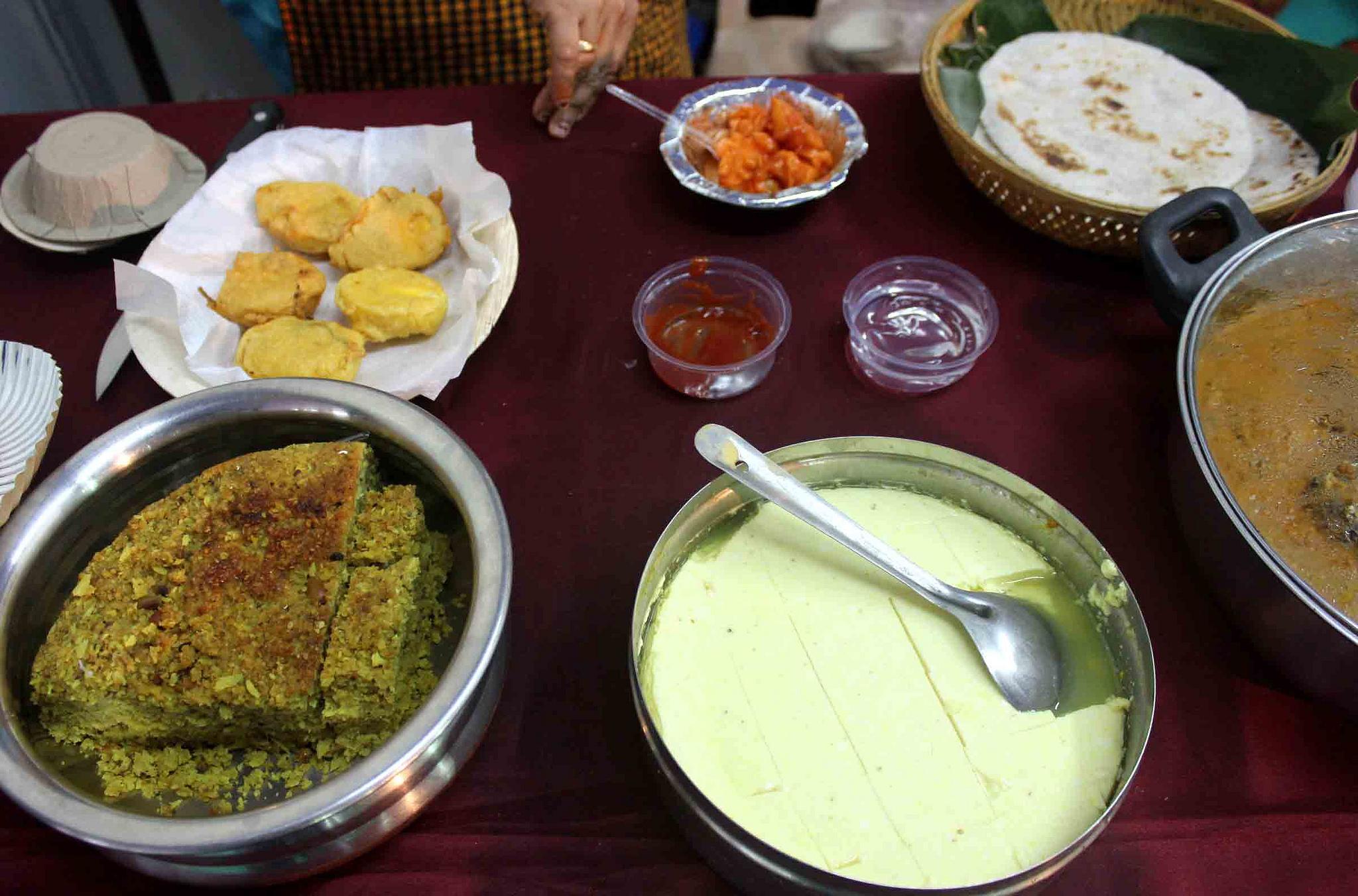 Image Result For Goan Room Menu