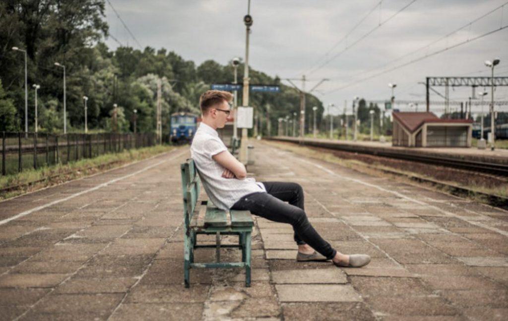 Portraits by Zuza K | © Courtesy Zuza Kondziołka