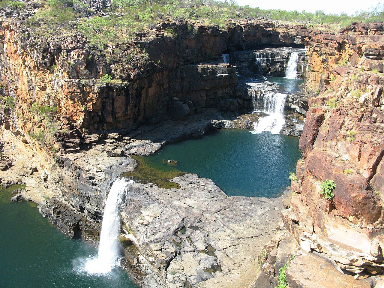 16 Reasons Everyone Should Visit Australia Once In Their