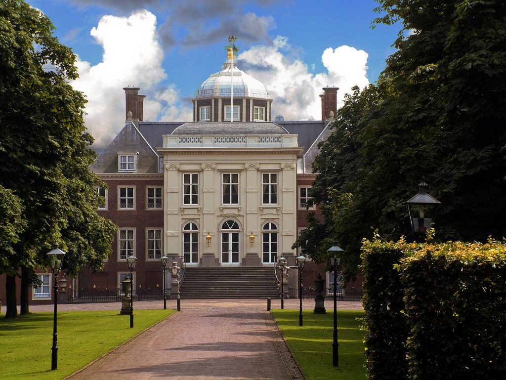 20 must visit attractions in the hague for Huis ten bosch hague