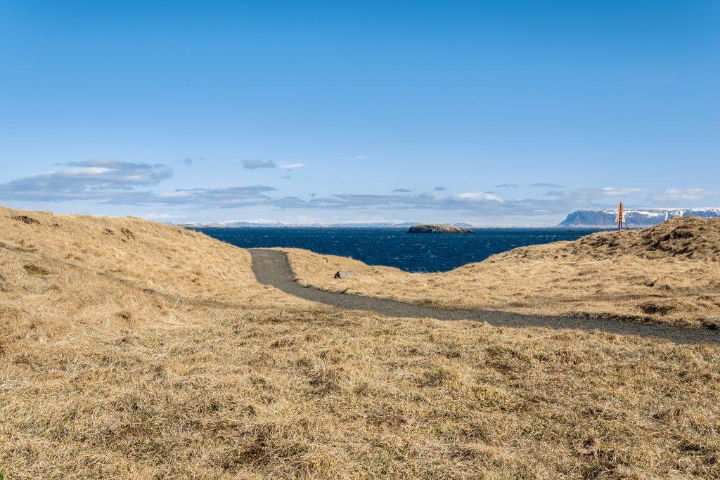Stykkisholmur, Iceland | © dconvertini/Flickr