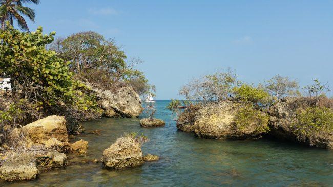 Island Hopping In Colombia: The Best Secret Island Retreats