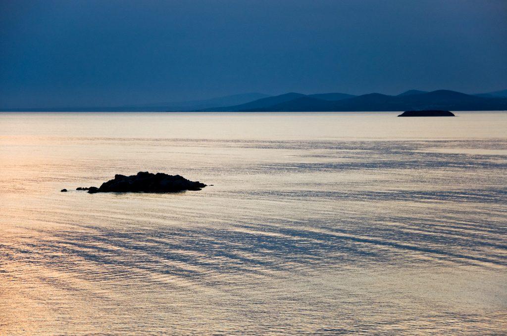 Honeymoon Destinations In Greece: The Most Romantic Honeymoon Destinations In Greece