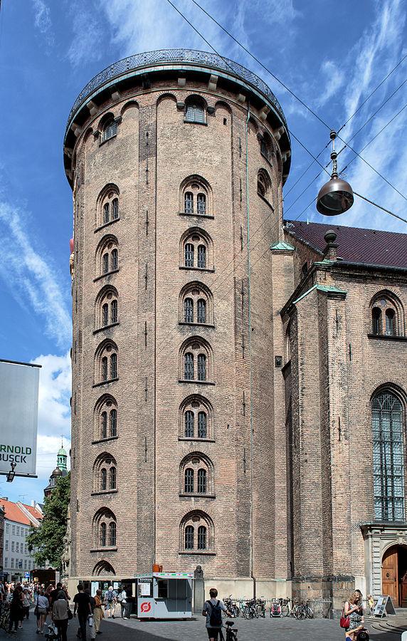 20 Unmissable Attractions In Copenhagen