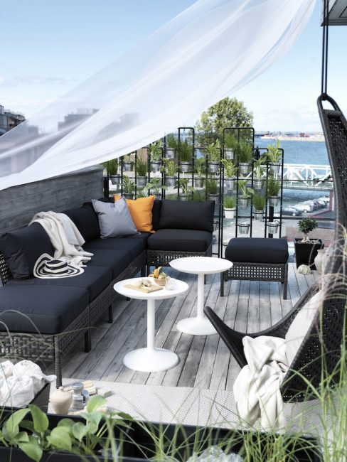 Courtesy of IKEA | © Mats Ekdahl