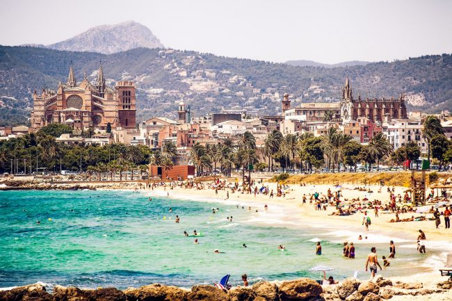 Things To Do On Majorca Top Attractions Travel Tips 12