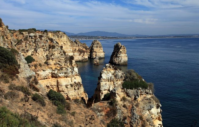 The Best Bars and Nightclubs in Lagos, Portugal