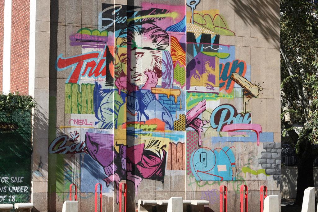 Braamfontein_street-art
