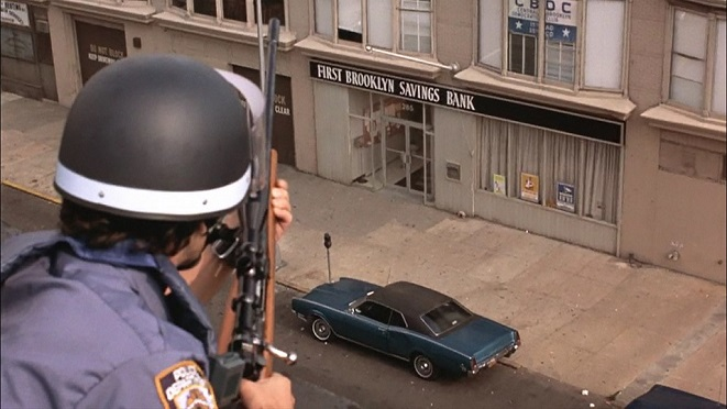 11 Famous Film Landmarks In Brooklyn