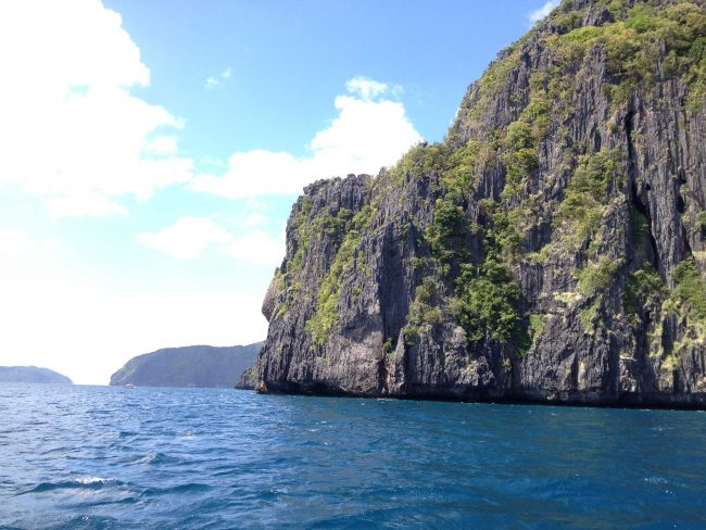 Reasons Why You Should Visit the Philippines Soon