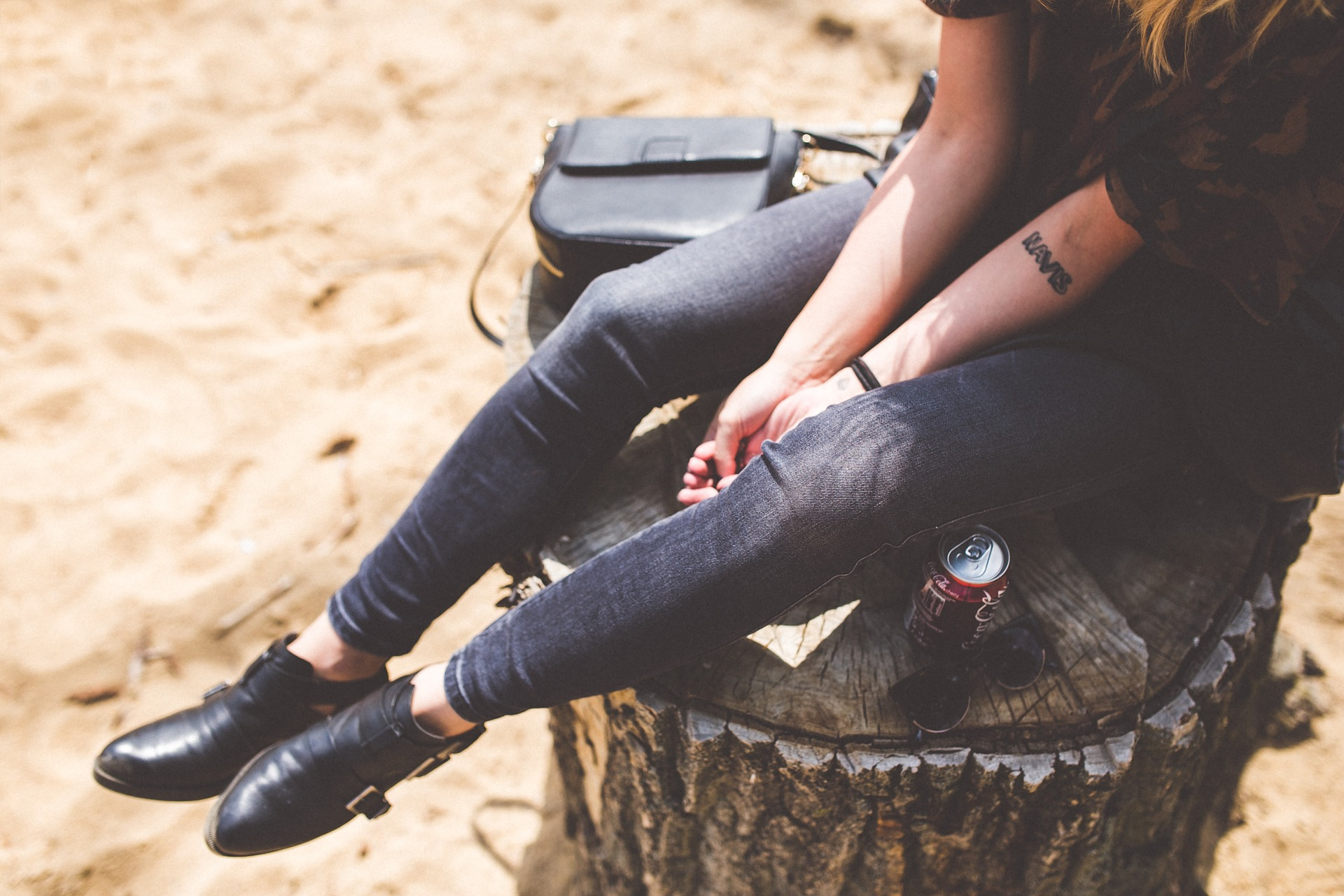 1bf8989f4a3 10 Must-Follow Fashion Bloggers From Portland