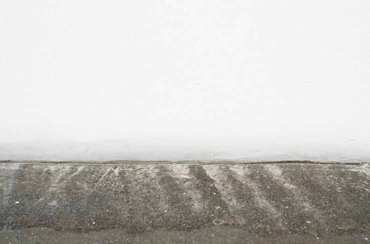 Gallery Horizon—Leslie Sacks Contemporary (Bergamot Station, Santa Monica, CA) | © Cynthia Greig 2017/Courtesy of Cynthia Greig