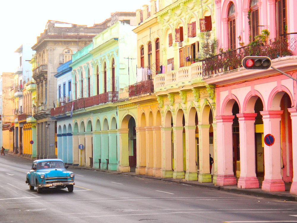 Havana vs Santa Clara: Which City Should You Visit first?