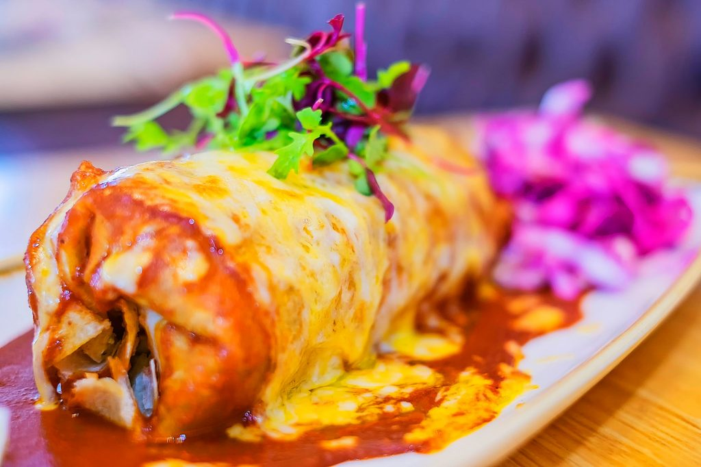 33 Best Vegetarian Mexican South American Caribbean: 10 Top Mexican Restaurants In Johannesburg