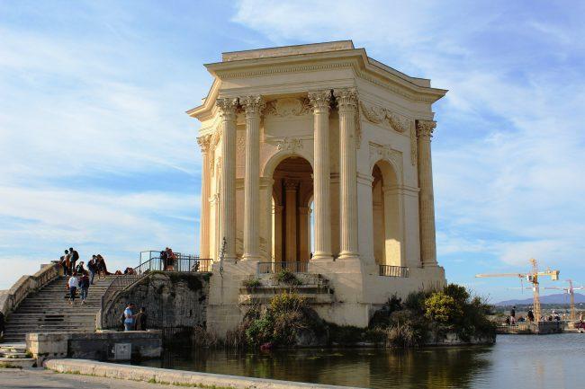 Job dating Montpellier 2015