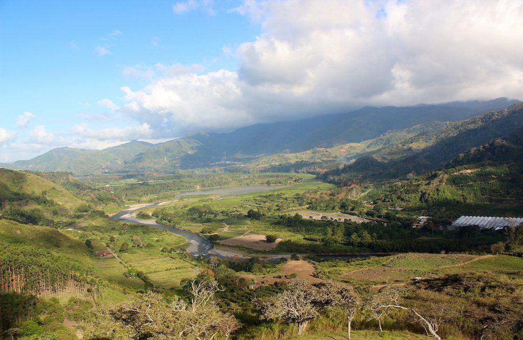 Costa Rica Spanish School | Learn Spanish in Costa Rica ...