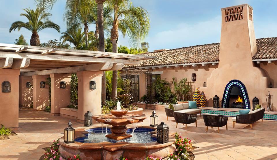 Garcinia Max Garden House