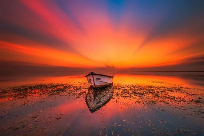 © Bertoni Siswanto/Solent News/REX/Shutterstock