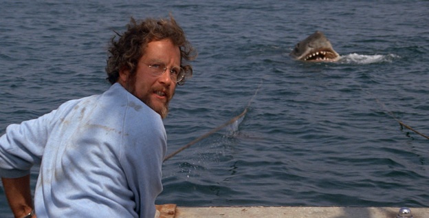 https://cdn.theculturetrip.com/wp-content/uploads/2017/06/richard-dreyfuss-in-jaws-1975.jpg