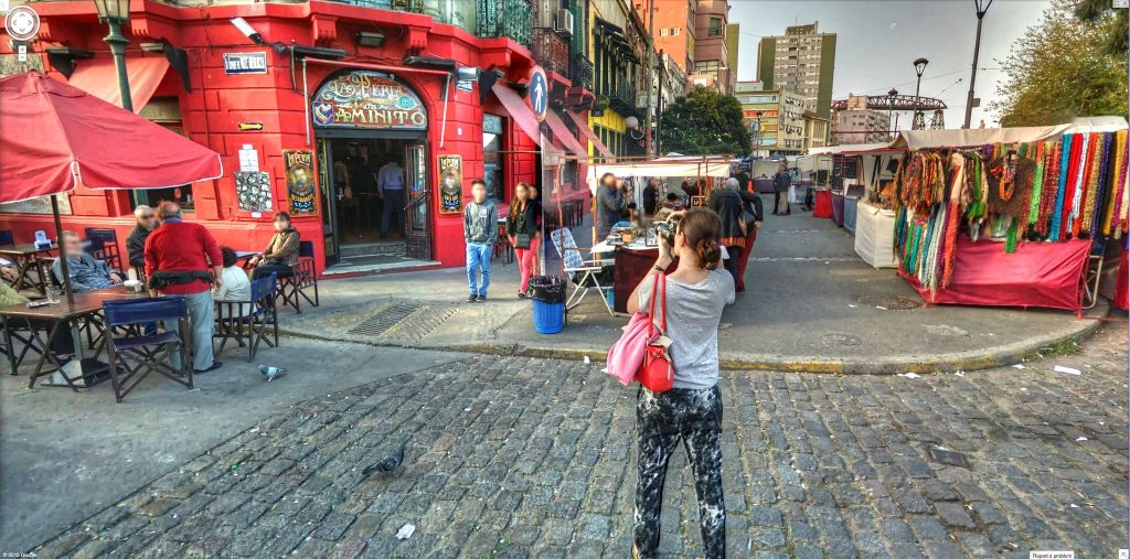 12 Things Tourists Should Never Do In Buenos Aires