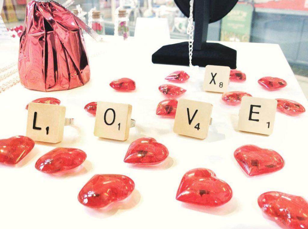 VJW Jewellery boutique   © VJW/Facebook