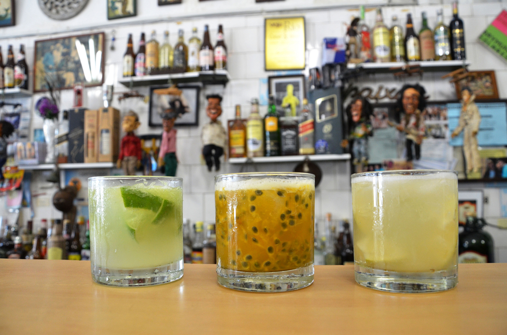 Bar do Mineiro|©Alexandre Macieira | Riotur|Flickr