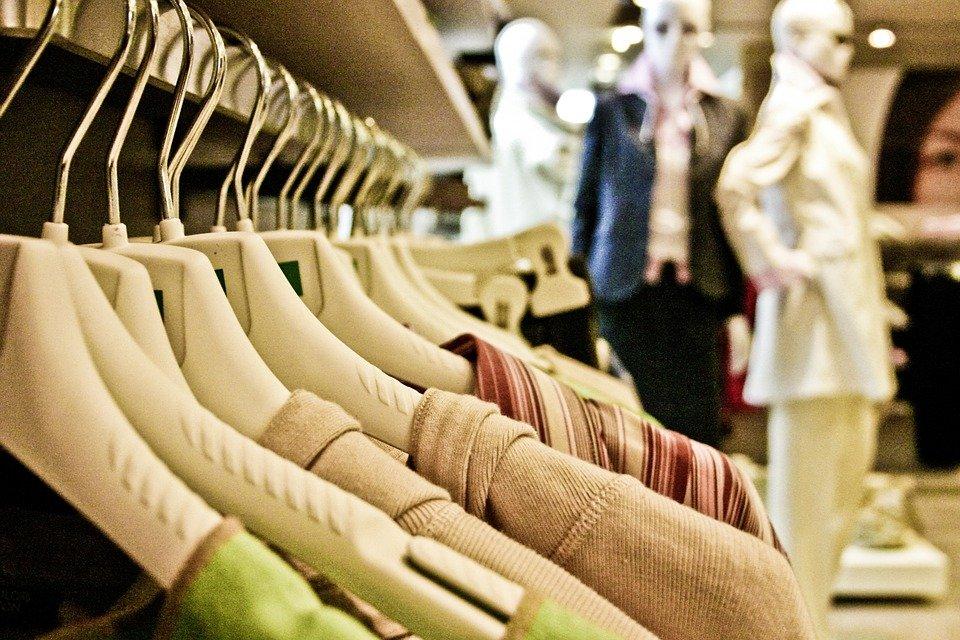 48c9ca2070c The Best Fashion Boutiques in Zurich