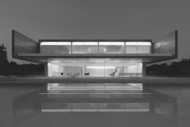 Ornament Is Crime Celebrates The Best Modernist Architecture In