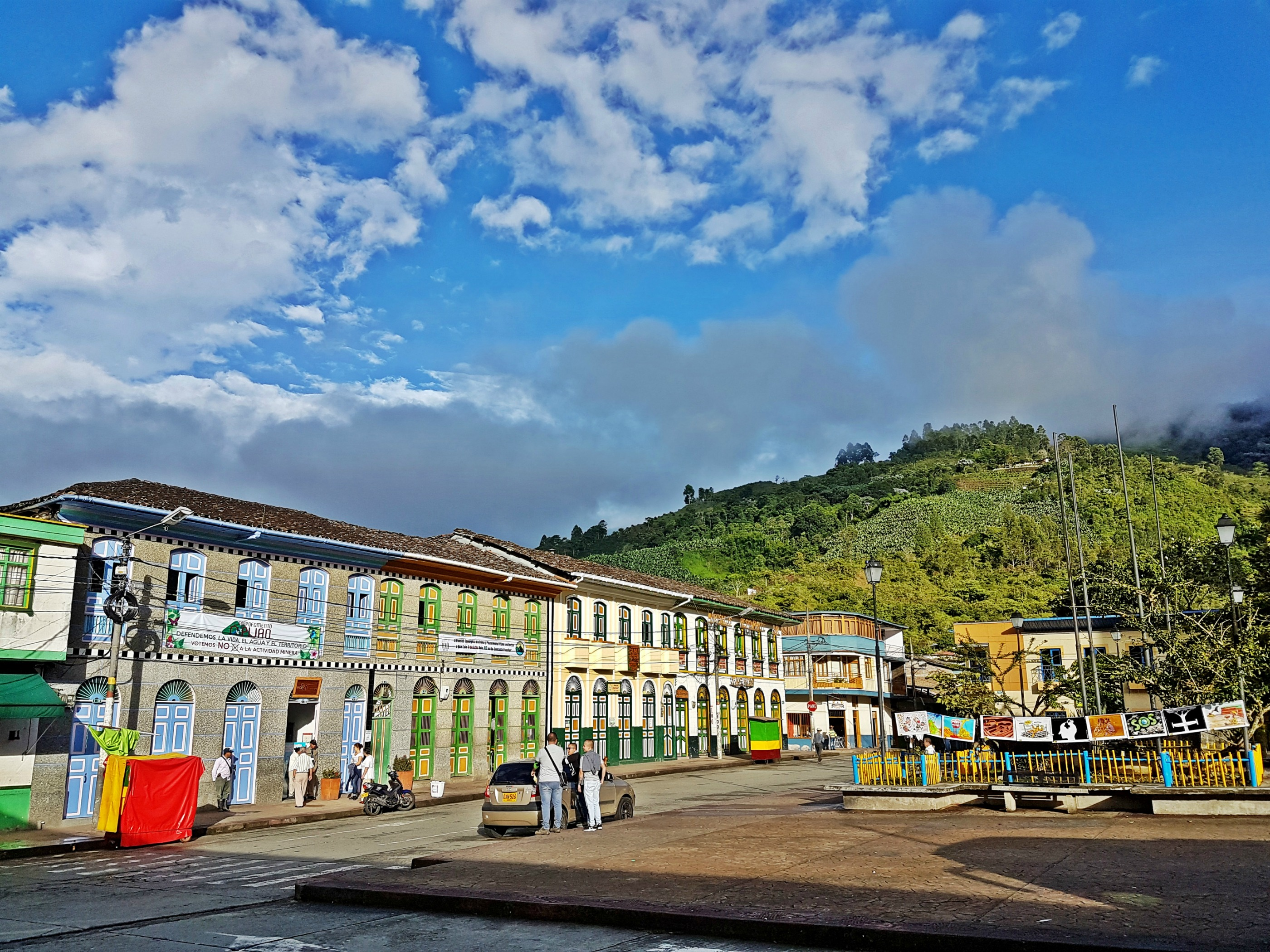 the warm culture of colombia For culture, intellectual bogot it is worth mentioning that hot showers are a rarity in northern colombia however with the warm climate the water is warm enough to make showering reasonably pleasant learn.