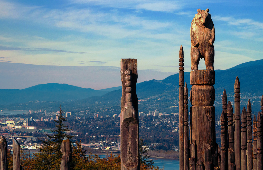 11 Great Things To See And Do In Burnaby British Columbia