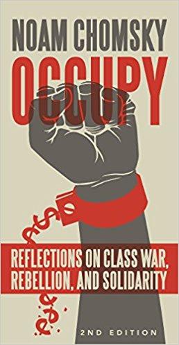 Occupy | © Zuccotti Park Press