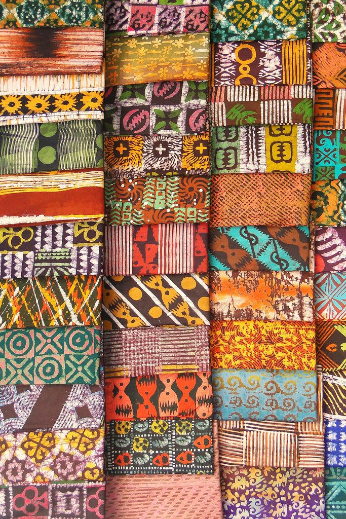 10 Top Things To See And Do In Ghana