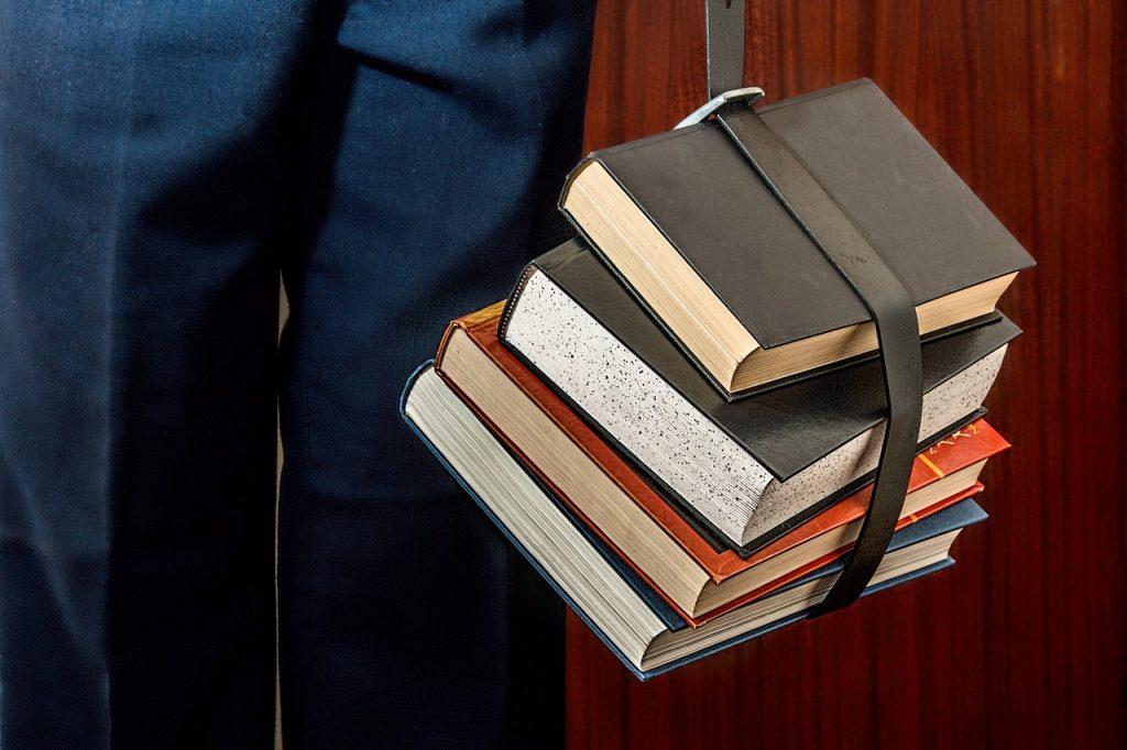 https://pixabay.com/es/los-libros-estudiante-estudio-1012088/