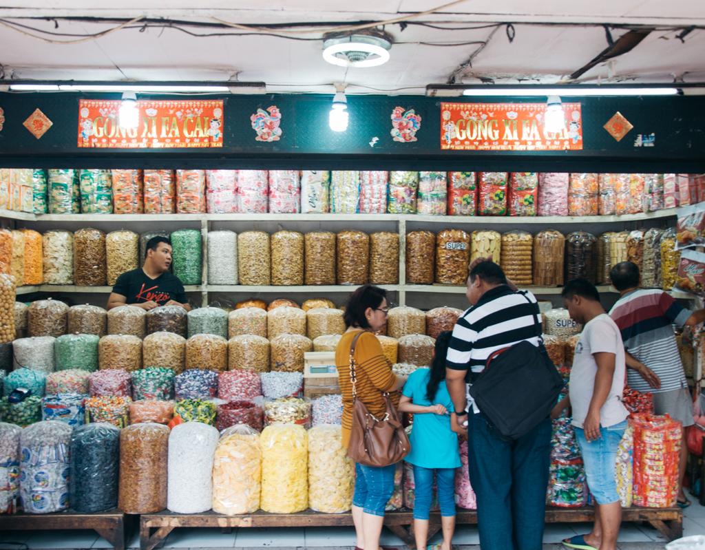 Putu Bagus Susastra Wiguna / © Culture Trip
