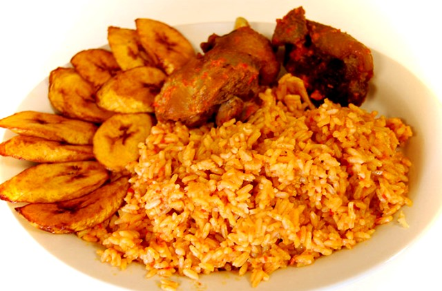 12 Things You Can Only Buy In Nigeria-1905