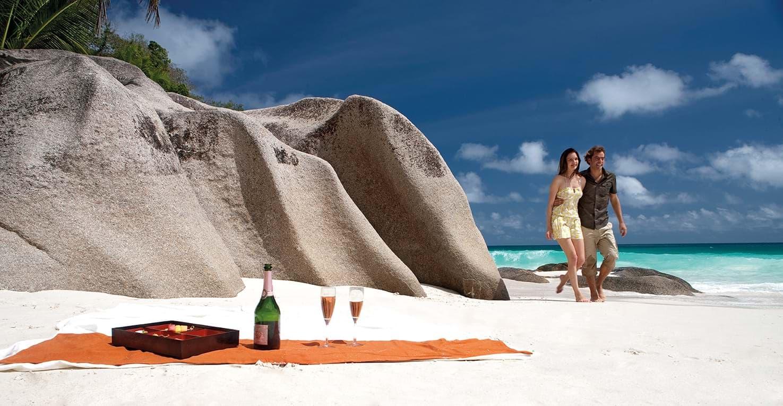 Seychelles dating online