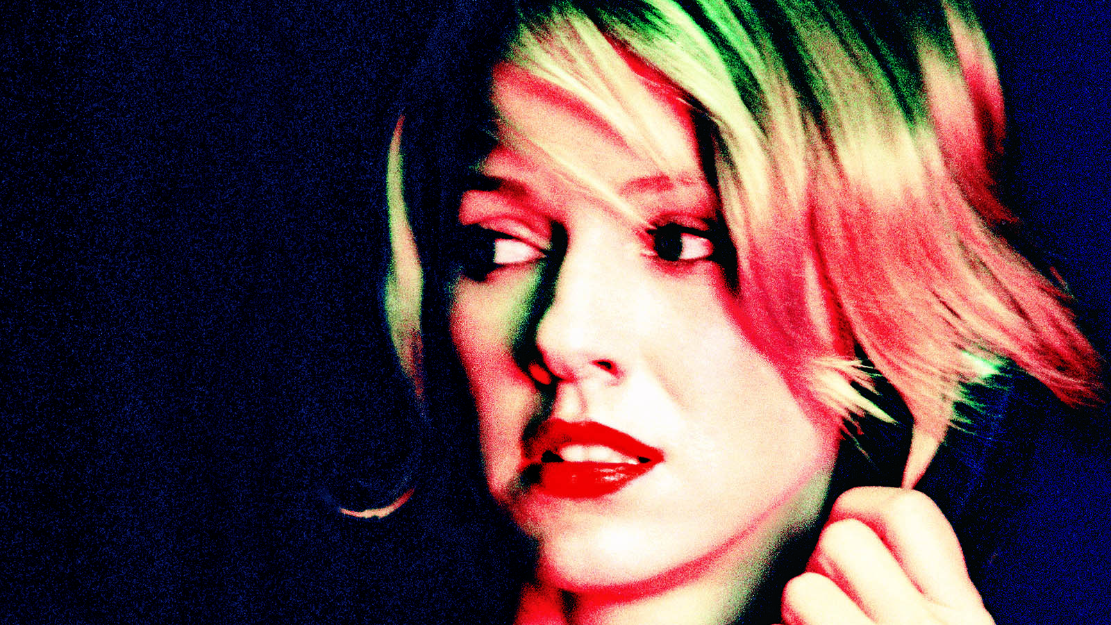 'Mulholland Drive' | © Universal Pictures