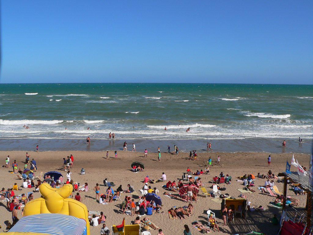 Argentina S Best Beach Vacation Destinations