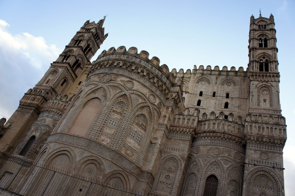 Palermo Cathedral©Chris:Flickr.jpg