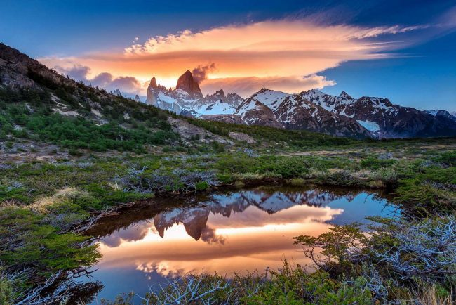 Top 10 Things You Should See and Do in Patagonia, Argentina